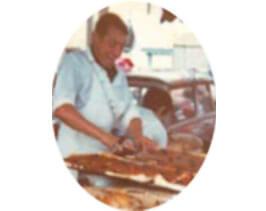 image Histoire de famille et de saveurs depuis 1957